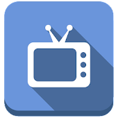 Myanmar TV Channels