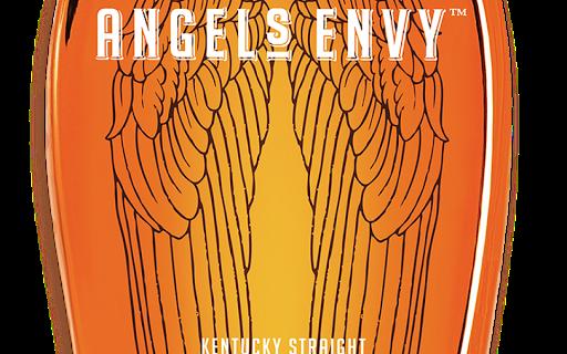 Angels Envy