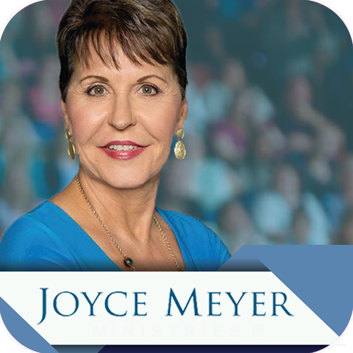 Joyce Meyer Devotional Apps Op Google Play
