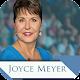Joyce Meyer Devotional APK