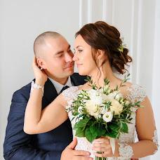 Wedding photographer Aleksandr Tarasevich (AleksT). Photo of 06.12.2017