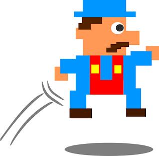 Guide for Super Mario Run Tips