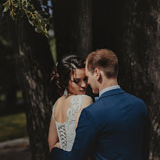 Wedding photographer Sergey Bruckiy (brutskiy). Photo of 27.07.2017