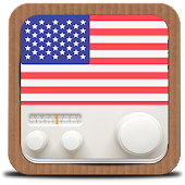 USA Radio Stations Online