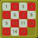Numpuz – 面白い脳トレ&数字パズルゲーム