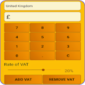 Vat Tax Calculator Free