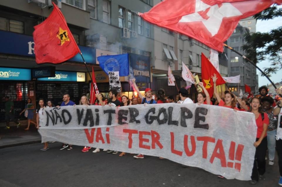frente-brasil-popular.png