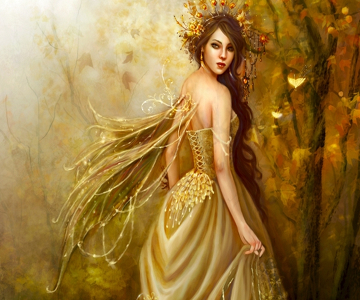 fairy 3d wallpapers android apps on google play