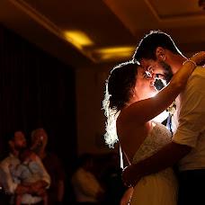 Fotógrafo de bodas Eder Acevedo (eawedphoto). Foto del 07.11.2018