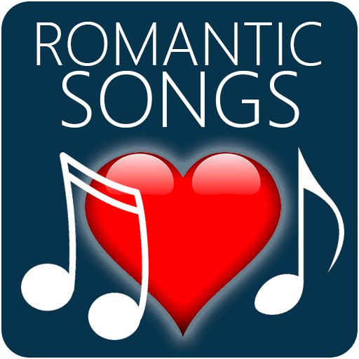 Romantic love songs file APK for Gaming PC/PS3/PS4 Smart TV