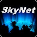 SkyNet Reach Duress icon