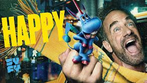 Happy! thumbnail