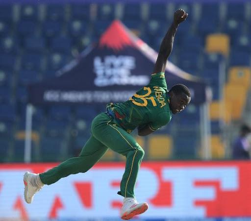 SABC confirms blackout of Proteas T20 World Cup, blames 'unreasonable' pay TV SuperSport