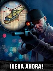 Sniper 3D Assassin (MOD) APK 1