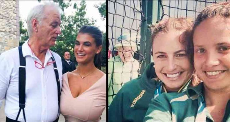 24 People Who Didn't Get a Photo With a Celebrity But a Real Photobomb