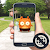 Cats GO: Offline file APK for Gaming PC/PS3/PS4 Smart TV