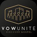VOW Unite - Gospel Music icon