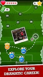 Score! Hero MOD 1.751 (Unlimited Money) Apk 4