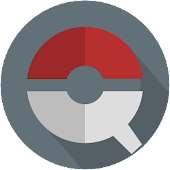 PokeSearch