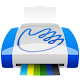 PrintHand Mobile Print apk