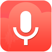Voice Search & Voice Navigation