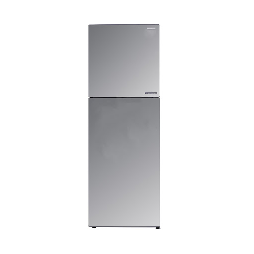 Tủ-lạnh-Sharp-Inverter-241-lít-SJ-X251E-SL-1.jpg