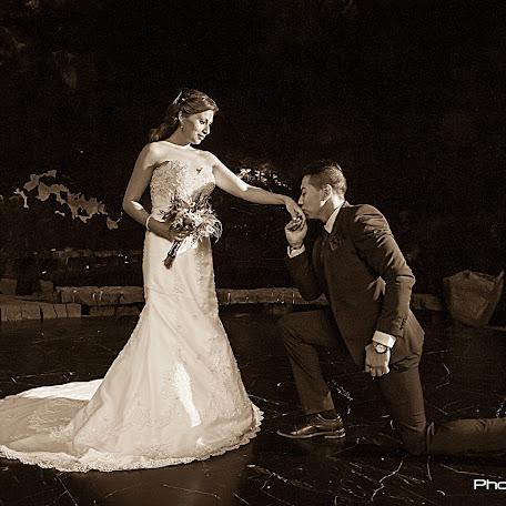 Fotógrafo de bodas Olaechea Grijalvo (ogphotos). Foto del 22.10.2015