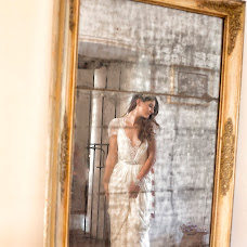 Wedding photographer Sisco Felicia (felicia). Photo of 11.03.2014