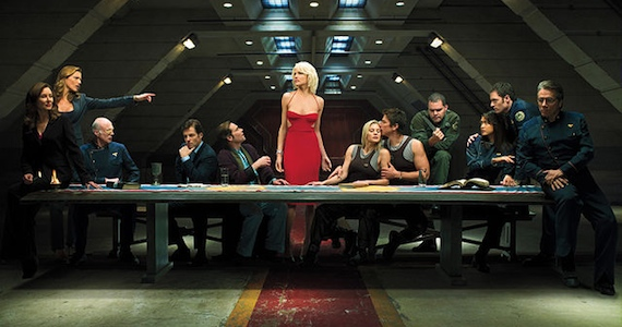 Battlestar-Galactica-Movie-Gets-Transcendence-Writer.jpg
