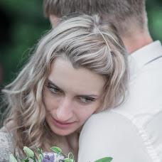 Wedding photographer Stanislav Kovalenko (StasKovalenko). Photo of 15.11.2017