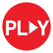 Vodafone Play - Movies, TV Shows, Live TV & Videos