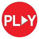 Vodafone Play -Movies TV Shows Live TV Videos Free 1.0.67