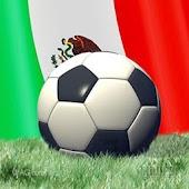 Noticias de Futbol Mexicano