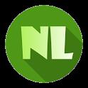 NaijaLoaded icon