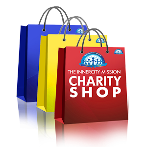 Charity Shop (Beta)