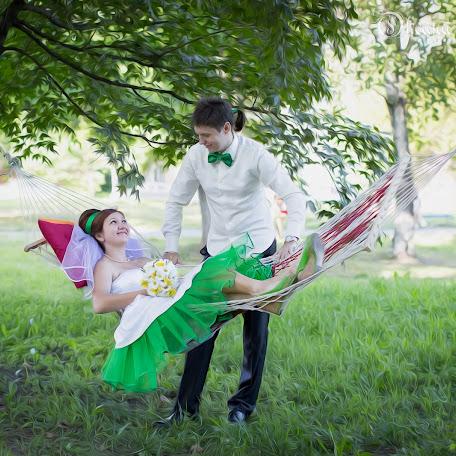 Wedding photographer Oksana Sokolenko (Oksanchisha). Photo of 04.11.2014