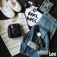 Lee photo 15