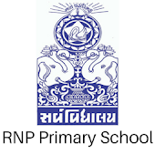 RNP Pri. School(Parents App)