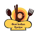 Indian Tadka Recipes Download for PC Windows 10/8/7