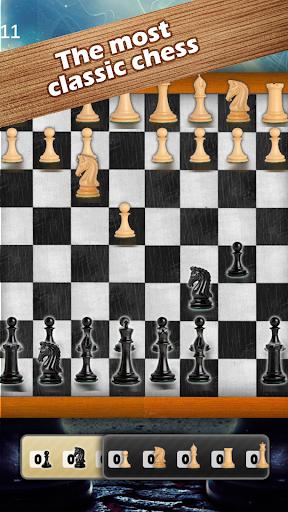 Chess Royale Free - Classic Brain Board Games  screenshots 1
