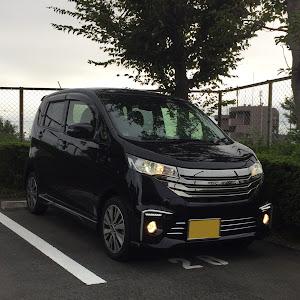 デイズ B21W ライダーのカスタム事例画像 Yasu  king of street関東さんの2018年09月24日20:32の投稿