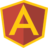 AngularJs Tutorial:Code&Editor