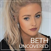 Uncovered (Acoustic)
