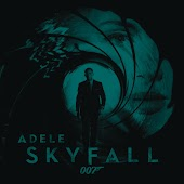 Skyfall (Full Length)
