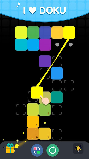 ColorDom - Best color games all in one modavailable screenshots 2