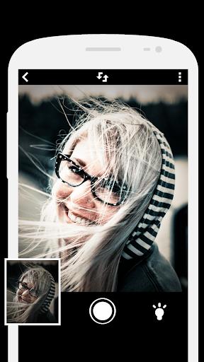 Flash Selfie 4.3.6 Windows u7528 1