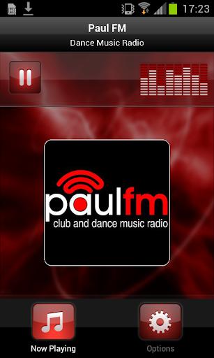 Paul FM