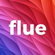 flue APK