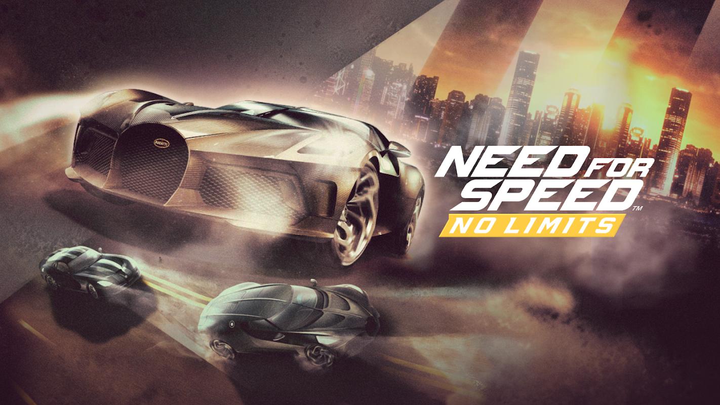 تحميل لعبة Need For Speed™ No Limits APK أحدث اصدار BJxUek_CbV17YcKJvKHpqSXh2m7eC6MBEBeKP-sSU_P0U9ZRI6bPJVSxMQP33koR2Q=h800