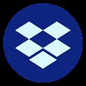 Dropbox: Cloud Storage & Drive, Doc & Photo Backup icon